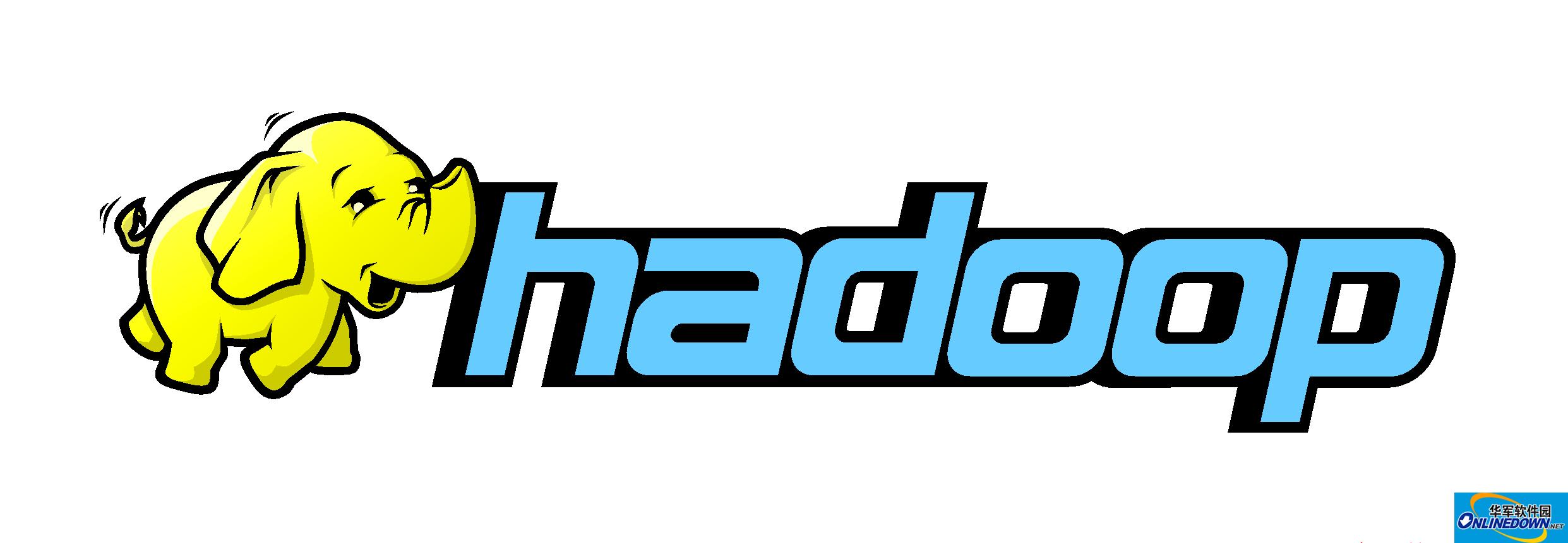 运维管理Hadoop生态集群工具比较