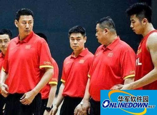 山东篮球元素云集安徽文一,你最关心的那批山东青年队员,有了权威答案!