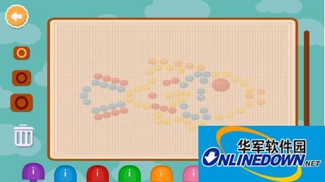 百余款儿童游戏应用感染色情软件 魅族Flyme 7从容应对成安全标杆