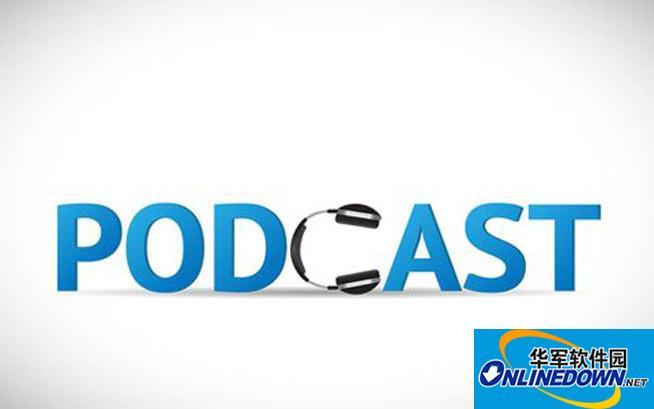 英语听力软件哪个好?这几款最靠谱!