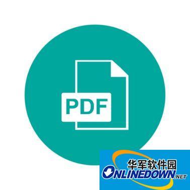 为你解答PDF编辑难题:PDF怎么编辑内容