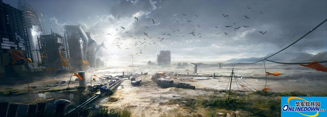 《战地5》中文版在哪下载 官方中文版下载地址
