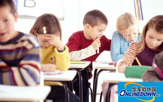小学生英语语法薄弱,应该怎么提高?