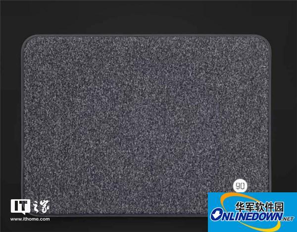 199元,小米有品上架苹果MacBook内胆包