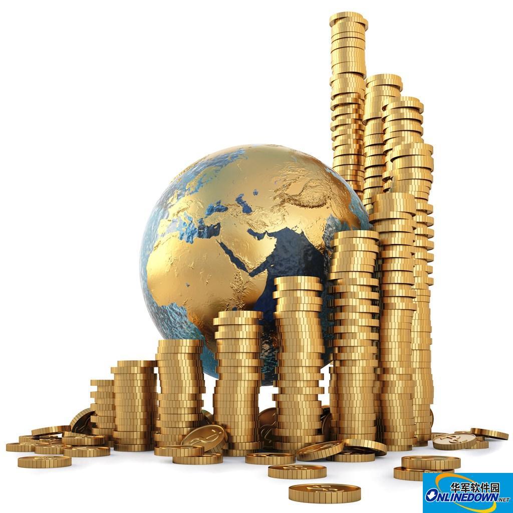 信达证券半年度策略:估值脱虚 业绩入实