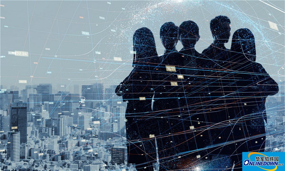 改变销售人员与CRM系统的语音交互方式,Tact获2700万美元C轮融资