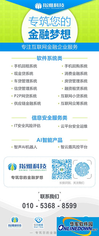 【指维科技车贷管理系统】起底辽宁振兴银行:7个自然人集中持有近70%股权