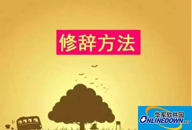 小学语文语法大全(语文学习宝典,太实用了!)