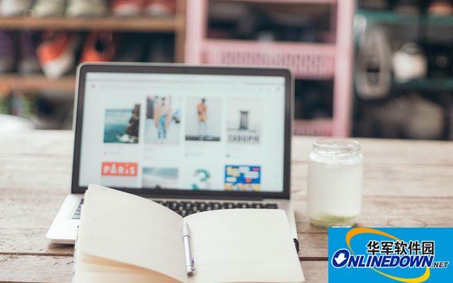 免费英语学习网站大全,整理给你!