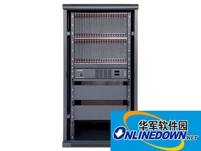 IP程控交换机、电话总机程控交换机