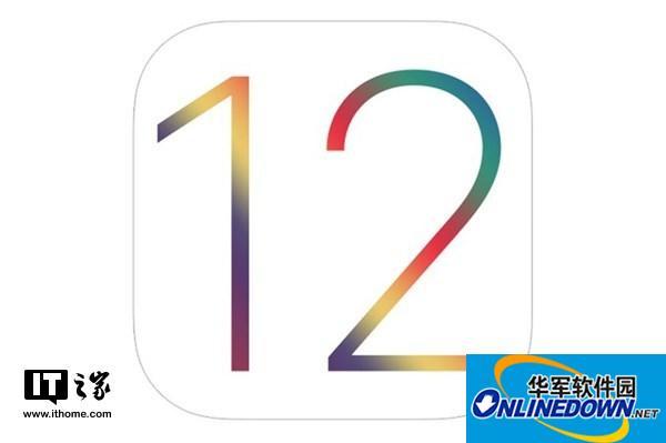 苹果iOS 12预览版beta 3系统更新内容大全