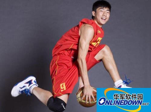 衡艺丰:NBA夏季联赛重在学习 感谢俱乐部帮助