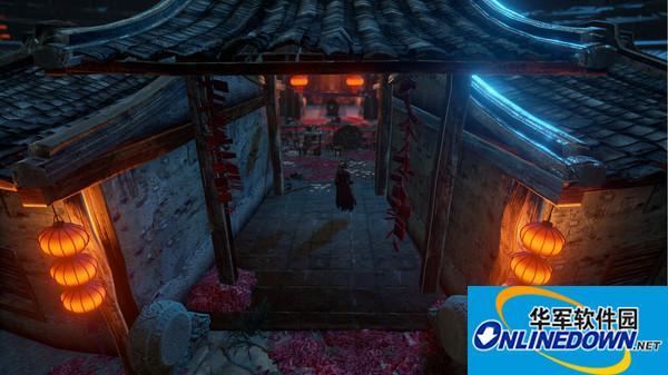 《靈魂籌碼》中文版怎么下載 官方中文版下載安裝地址