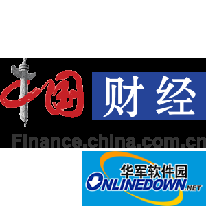 中国银河证券违反反洗钱法 被央行罚款100万元