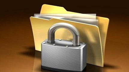 加密软件哪个好?