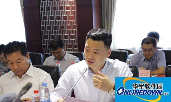 首都互联网协会和千龙网网络素养学院共同发布 《2017-2018年首都青少年上网行为研究报告》