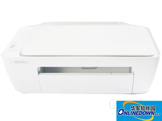 佳能E568多功能一体机 每个家庭的打印办公刚需