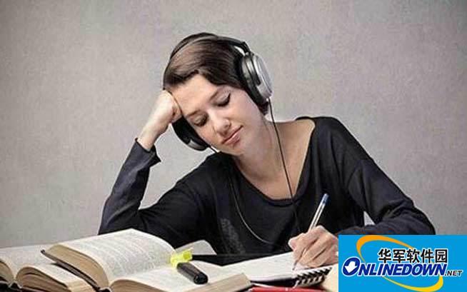 哪些在线英语听力软件适合英语初学者?看这里