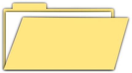 怎么给文件夹加密?