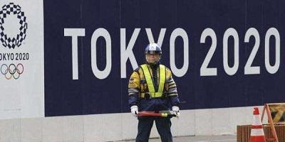 日本为奥运会也是拼了 面部识别技术将用在东京奥运会!