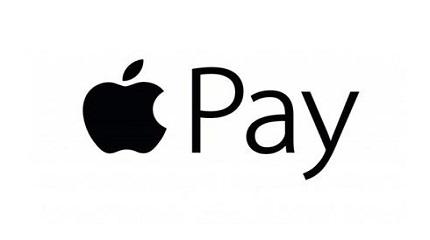 苹果支付怎么用?
