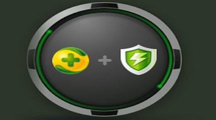 360tray.exe是什么进程?