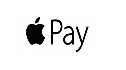 apple pay怎么用?