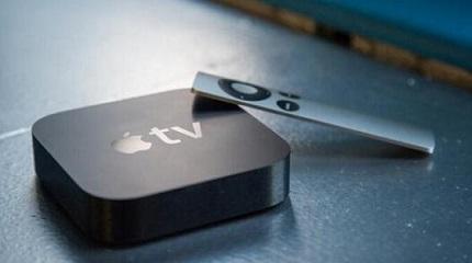 apple tv怎么用?