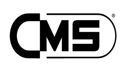 cms是什么?