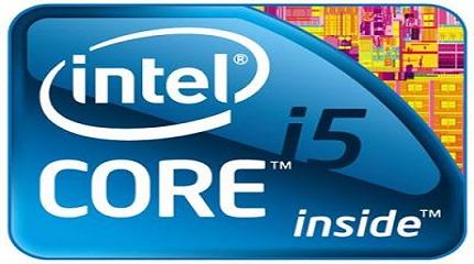 i5处理器怎么样?