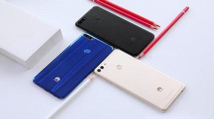 千元手机什么手机好?