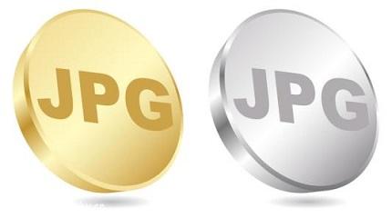 JPG格式图片会不会影响照片质量?