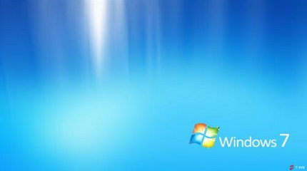 Win7怎样设置屏保密码?