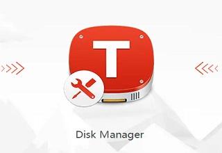 Tuxera ntfs for Mac软件进行卸载的操作流程