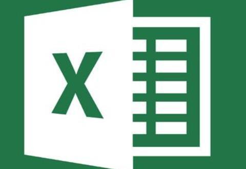 Excel自动突出纯汉字单元格的相关操作内容