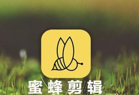 蜜蜂剪辑制作滚动字幕的操作内容讲述