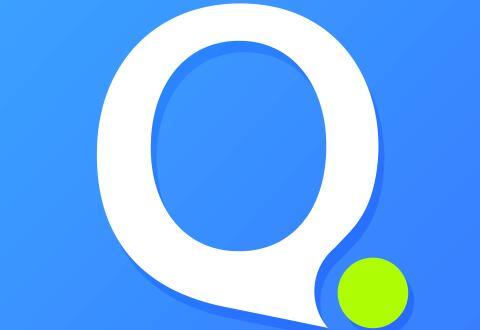 QQ输入法设置手写模式的简单操介绍