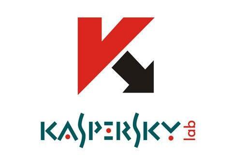 卡巴斯基设置白名单的操作流程
