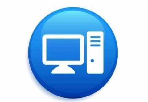 C盘清理助手的简单使用操作过程