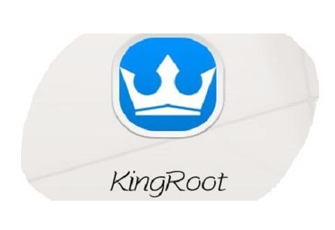 kingroot解除root权限的操作流程
