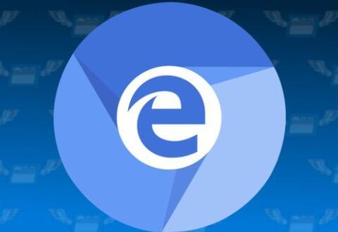 Chromium瀏覽器解除對部分網站的插件屏蔽的簡單操作講述