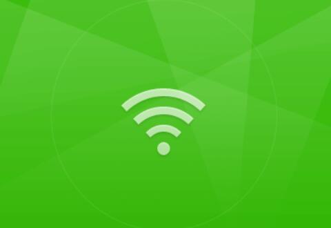360免费wifi蓝屏的原因以及处理操作讲解