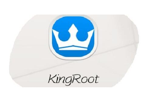 kingroot一键root手机的操作流程介绍