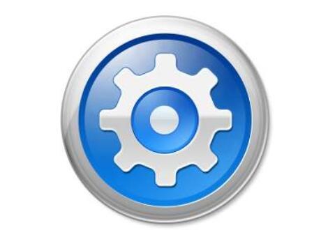 驱动人生管理软件的详细操作讲述