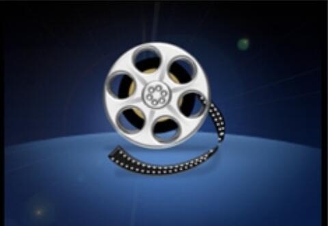 万能视频格式转换器的使用操作流程