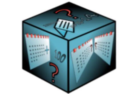 日期计算器的使用操作过程介绍