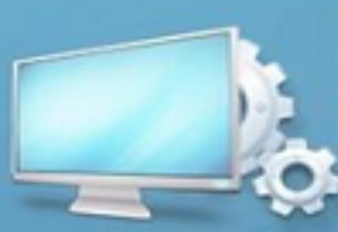 万能驱动助理去掉软件和网址导航的操作内容讲解