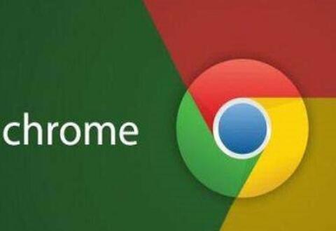 谷歌浏览器(Google Chrome)模拟手机的操作步骤