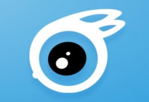 iTools导入照片的详细操作流程