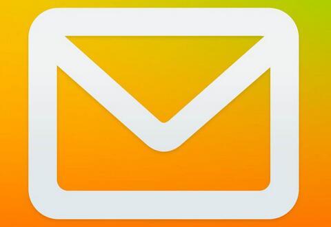 QQ邮箱将工作用的邮件设为重要邮件识别的操作技巧